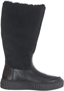 Pajar Cathay Women's Knee High Winter Boot
