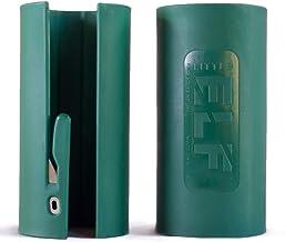 The Original Little ELF Gift Wrap Cutter (2-Pack) | As seen on Shark Tank | Wrapping Paper Cutter