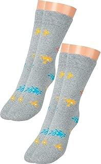 Egurs Ultrad/ünne Meerjungfrau-Bikini-Str/ümpfe gl/änzen perlige Strumpfhosen mit Boden-Socken mit Print Tattoo-Badeanzug