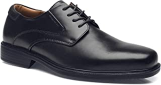 Best mens extra wide dress shoes Reviews