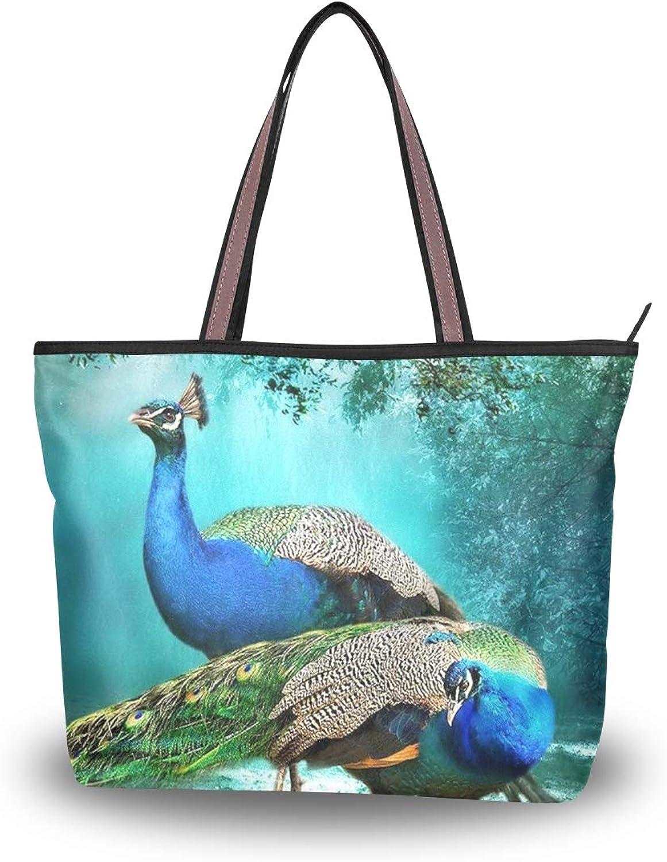 XiangHeFu , Damen Tote-Tasche Image Image Image 459 Large B07K5VRZ13  Qualität zuerst 525a53