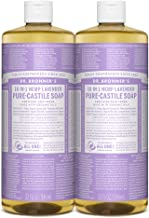 Best dr bronner's body wash Reviews
