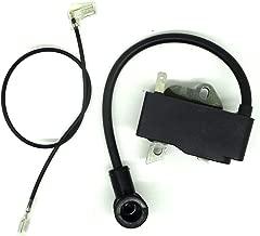 ConPus Ignition Coil for STIHL FS80 FS85 FC85 KM85 HT70 HT75 HL75# 4137 400 1350