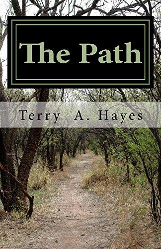 The Path (English Edition)
