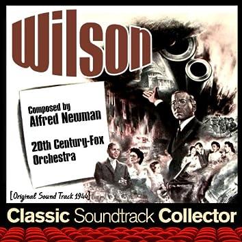 Wilson (Ost) [1944]