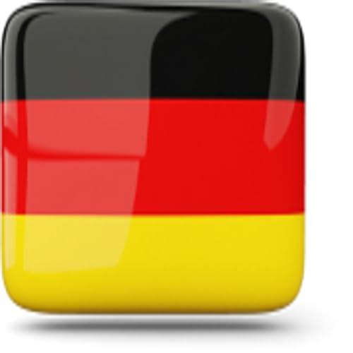 News Watch Germany