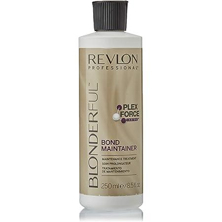 Revlon Blonderful Bond Maintainer Tratamiento Capilar - 250 ml