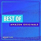 Best of Amazon Originals