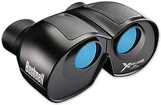 Bushnell Spectator 4x 30mm Binocular - 130521C