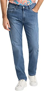 Pioneer Men's Jeans-Thomas