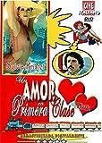 Un Amor en Primera Clase [DVD]