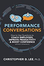 Performance Review Questions