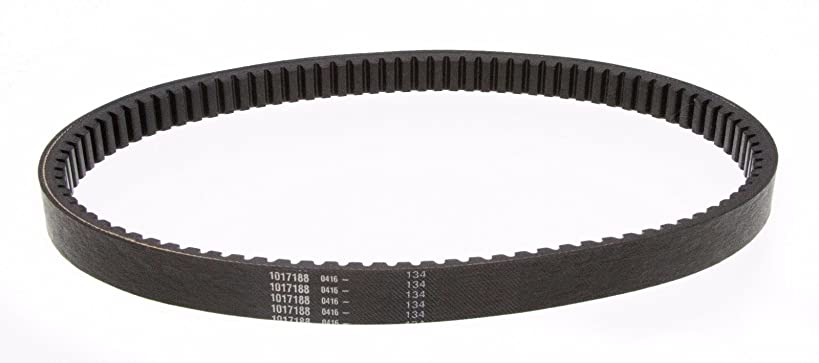OEM Club CAR Utility Drive Belt Heavy Duty 1017188
