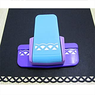 XuBa Embossing Machine Craft Album Cutter Paper Cutter Handmade Tool Belt Embossing Machine Useful