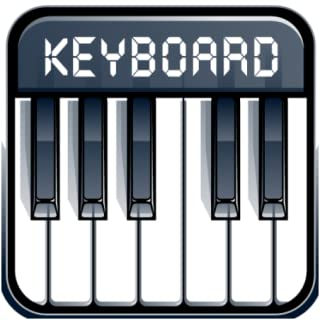 Best virtual piano app for android Reviews