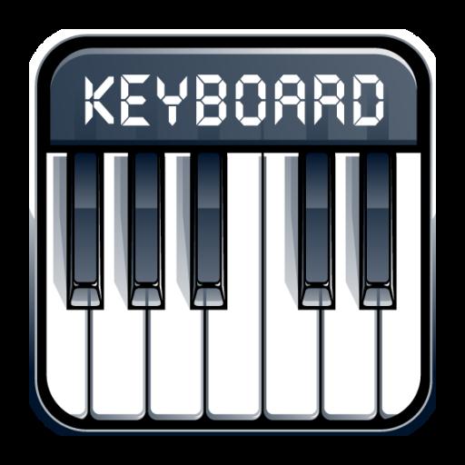 Virtual Piano K