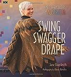 Swing Swagger Harlequin Coat