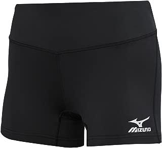 girl volleyball shorts