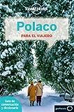 Polaco para el viajero 2 (Guías para conversar Lonely Planet)
