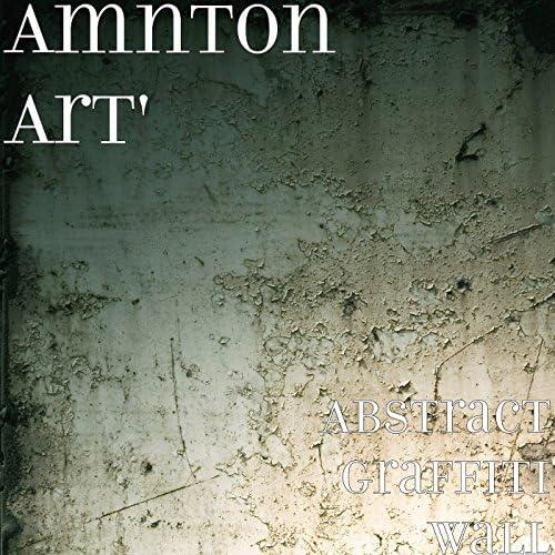 Amnton Art'