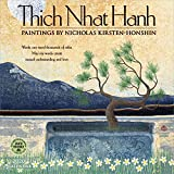Thich Nhat Hanh 2020 Wall Cale...
