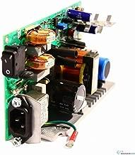 Datamax M-4208 4206 4306 LVPS Main Power Supply Assembly DPR51-2357-00