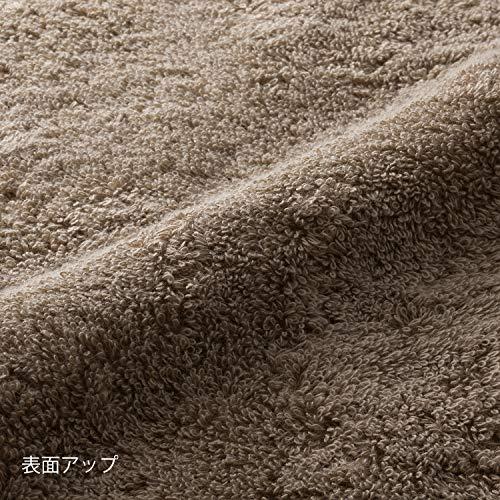 四国今治産極上タオルプレミアムタオルセット(木箱入)GK7054