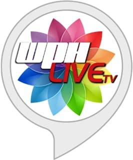 WPHLiveTV Handball News