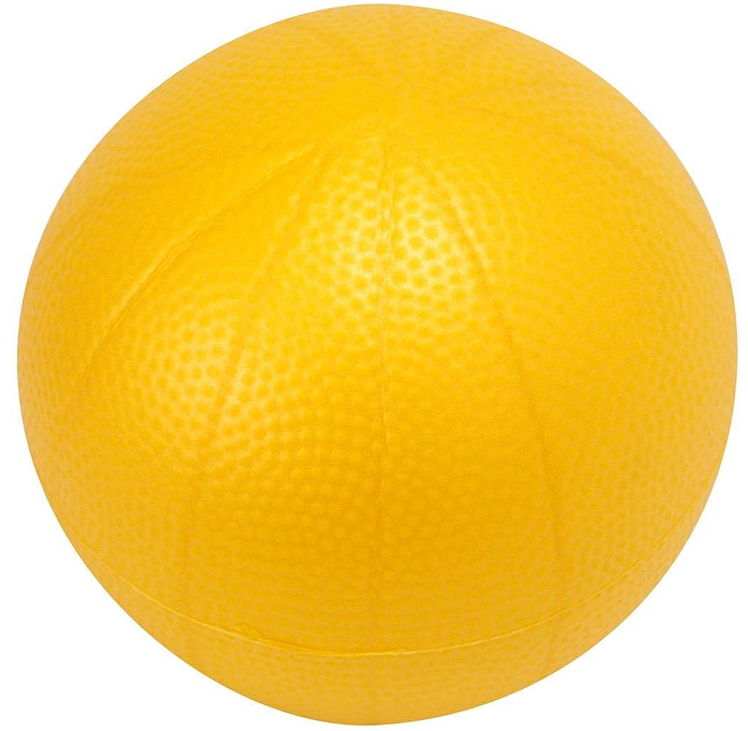 脅威端押し下げるダンノ(DANNO) バランスボール ソフトギムニク 直径25cm