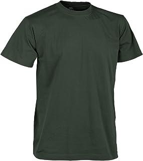 Helikon-Tex T-Shirt Jungle Green