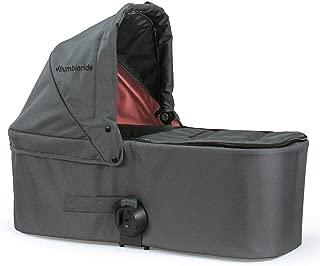 bumbleride indie twin travel bag