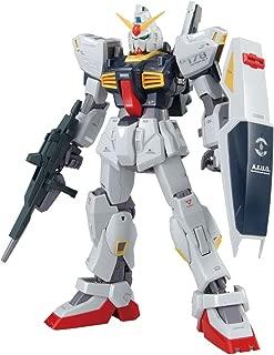 Bandai Hobby RX-178 GUNDAM Mk-II AEUG LIMITED, Bandai MG Action Figure