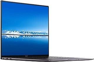 هواوي دفاتر و مفكرات 13.9 inches,512 جيجابايت,رام 16 جيجابايت,Intel 8th Generation Core i7,ويندوز,رمادي - Mach-W29C
