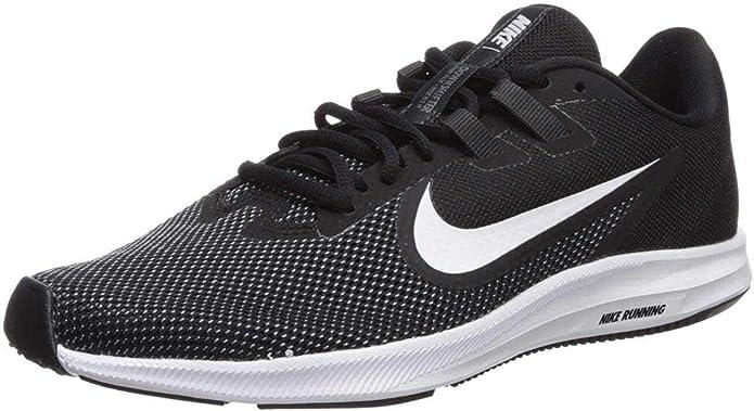 Nike Womens Downshifter 9 Sneaker
