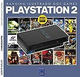 Ranking Ilustrado dos Games - Playstation 2 - Volume 2