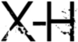 Interact Class X-H