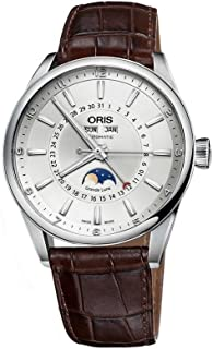 Oris Artix Complication Automatic Mens Watch 01 915 7643 4031-07 5 21 80FC