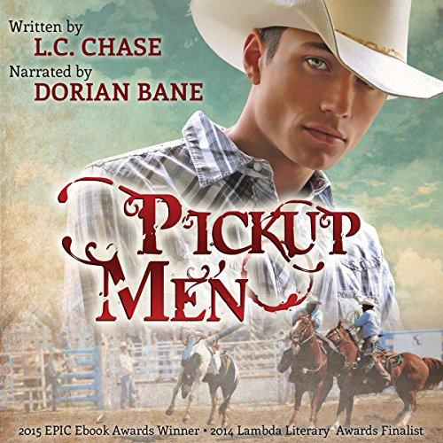 Pickup Men