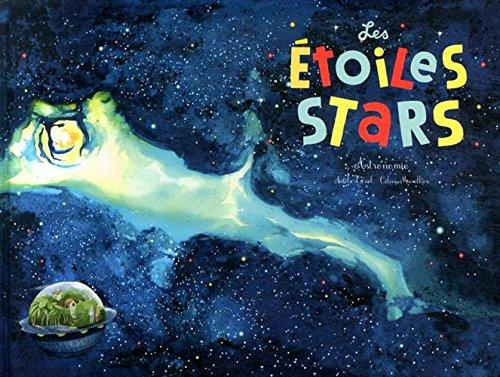 Les étoiles stars