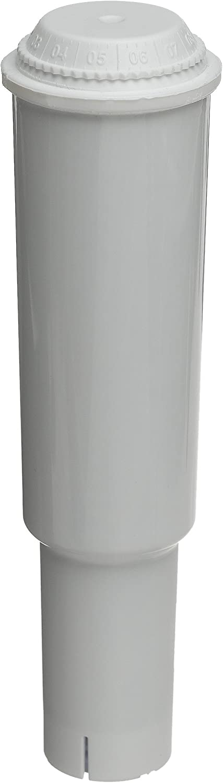 Jura 64553 Clearyl Water-Filter Cartridge, White (2 - Pack)
