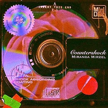 Countershock
