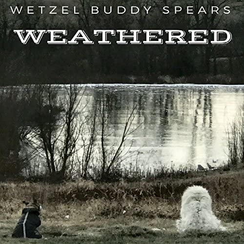 Wetzel Buddy Spears