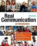 Cheap Textbook Image ISBN: 9781457662928