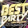 BEST PARTY -Ultra Megamix-