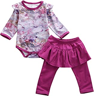 Adorel Baby M/ädchen Antirutsch Socken ABS Kurz