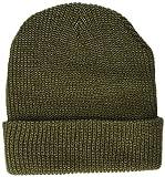Mil-Tec - Berretto in lana, esercito americano