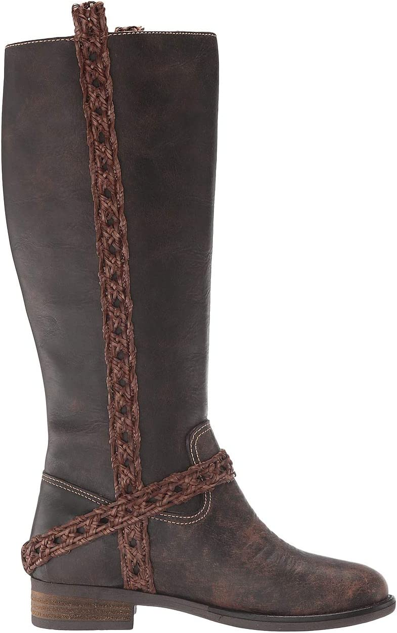 Sbicca Folsom | Women's shoes | 2020 Newest