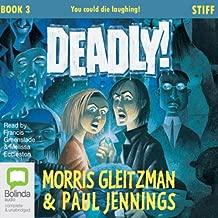 deadly paul jennings