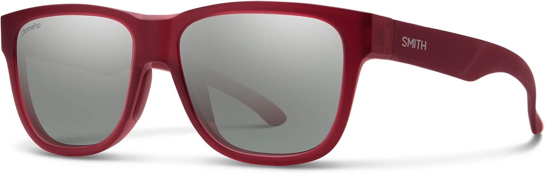 Smith Lowdown Save money Import Slim Sunglasses 2