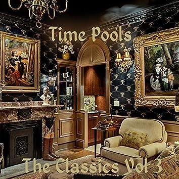 The Classics Vol. 3